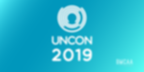 UNCON_2019_Banner_High_Rez-01.png