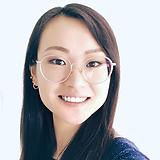 Profile Picture - Qingyang Chen.png