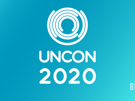 UNCON 2020 Review