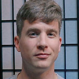 PK_bioImg_1200x1600 - Paul Kelly.jpg