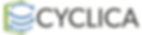 Final_logo_horizontal_1000.png