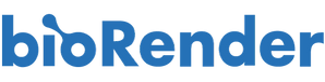 BioRender_logo_sponsorship_blue.png