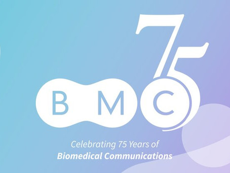 Call for submissions to BMC 75th Anniversary exhibition and catalogue