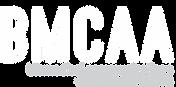 BMCAA_logo_whiteNoBG.png