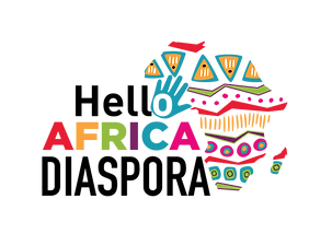 Hello-Africa-Diaspora-logo.png