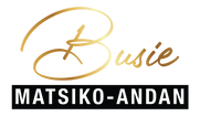 Busie-Logo-FV2.png