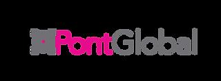 PontGlobal-logo_edited.png