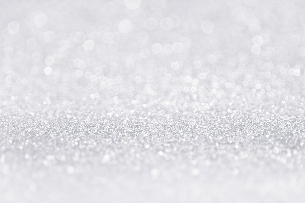 Silver - Original