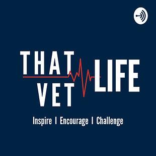 that vet life.jpg