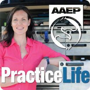 aaep practice life.jpg