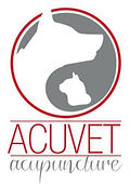 Acuvet Acupuncture and Laser Therapy for Pets