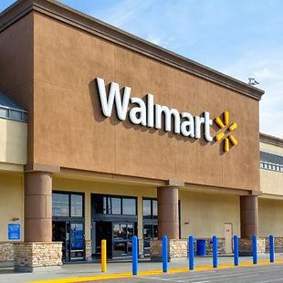 Walmart.jpeg
