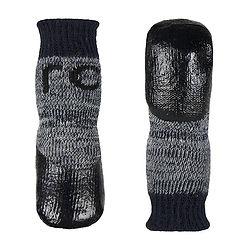 sports socks.jpg