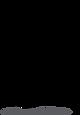 TBV Logo - Black 2021.png
