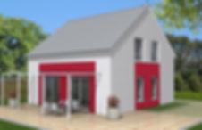 EWinfamilienhaus-Family 140