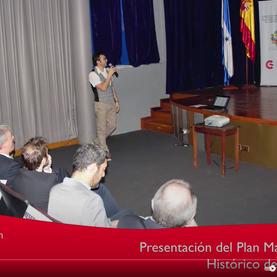 [Vídeo] Plan Maestro del Centro Histórico del Distrito Central