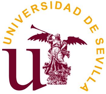 Emblema_Universidad_de_Sevilla.png