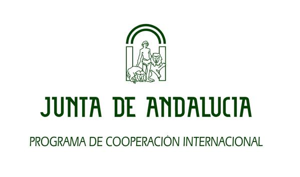 logo_PCI_espanol_normal.jpg