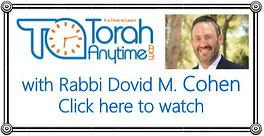 Torah Anytime.jpg