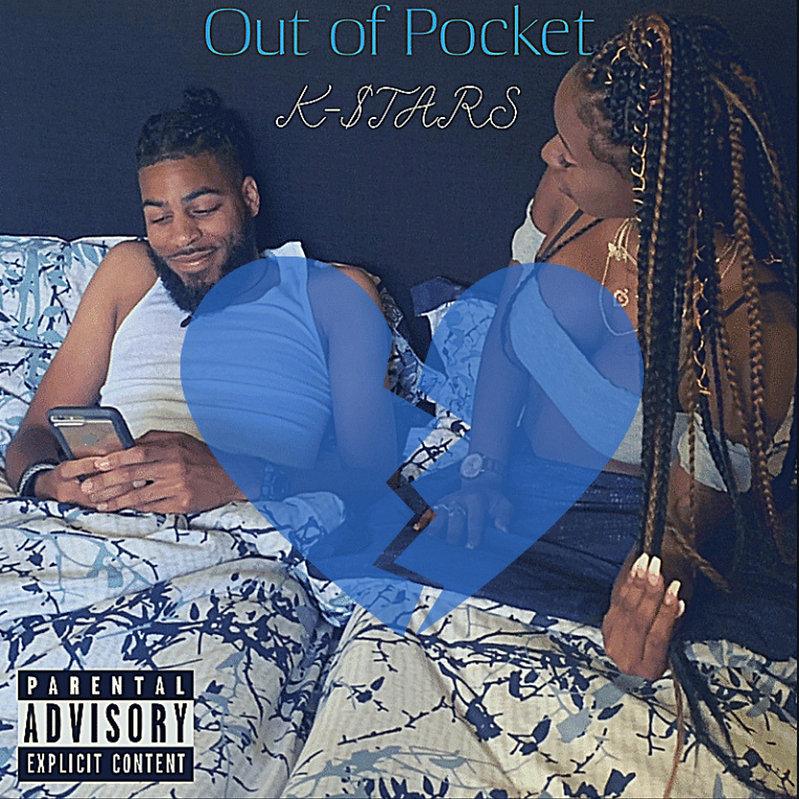 Out of Pocket (Artwork).jpg