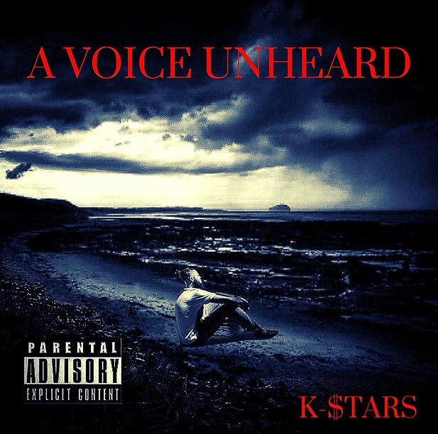 A Voice Unheard Album Artwork.jpg