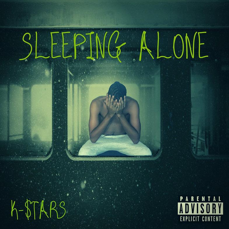 Sleeping Alone single art.JPG