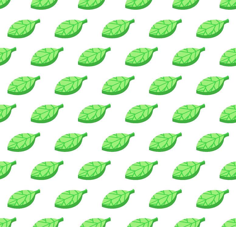 52679906-0-GreenLeavesSeamlessP.jpg