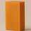 Thumbnail: Shampoo Bars : by Humankind