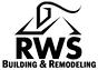 RWS%20Building%20and%20Remodeling%20Logo