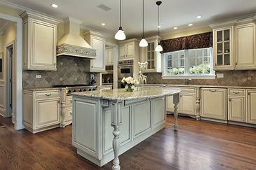 Kitchen Remodeling Montvale NJ.jpg
