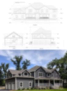 Design Build in Montvale NJ.png