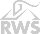 RWS Homes LLC Logo