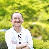 hiratsuchi.JPG