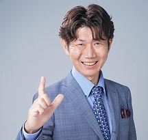 鬘皮判蜒・6_edited.jpg