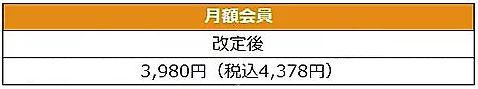 動画月額.JPG
