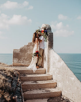 VeronikaESchweiger_Santorini_Coast_0052.