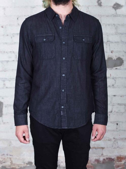 Bridge & Burn Cole Shirt