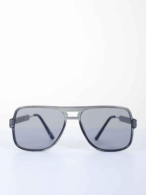 Spitfire Sunglasses - Orbital -grey/grey
