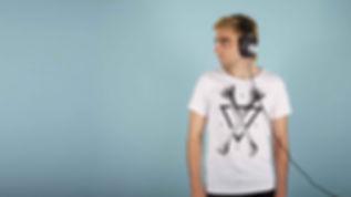 FM.shop.DJ.jpg