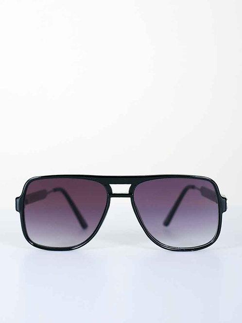 Spitfire Sunglasses - Orbital - blk/blk