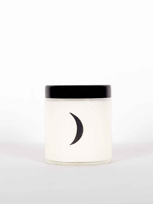 FM candle mini - palo santo