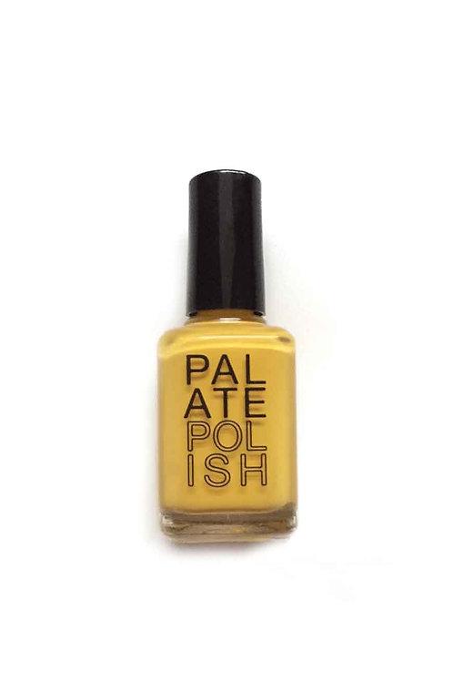 Palate Polish - yolk