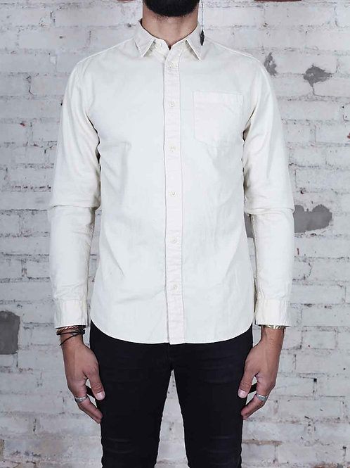 Selected Shirt