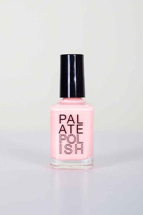 Palate Polish - Peach nail polish