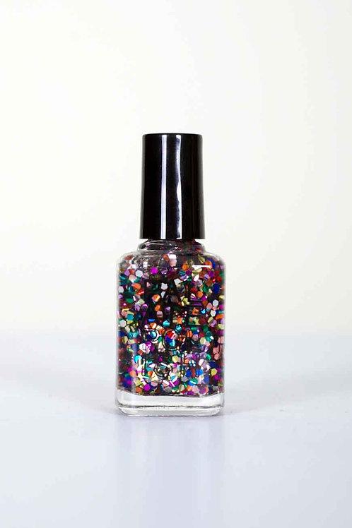 Palate Polish - Gumball nail polish
