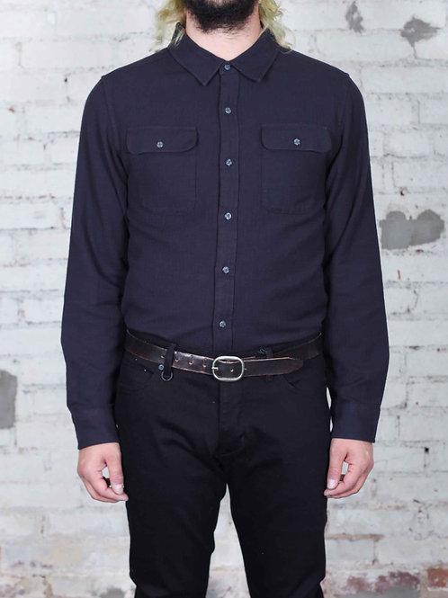 Bridge & Burn Bedford Shirt