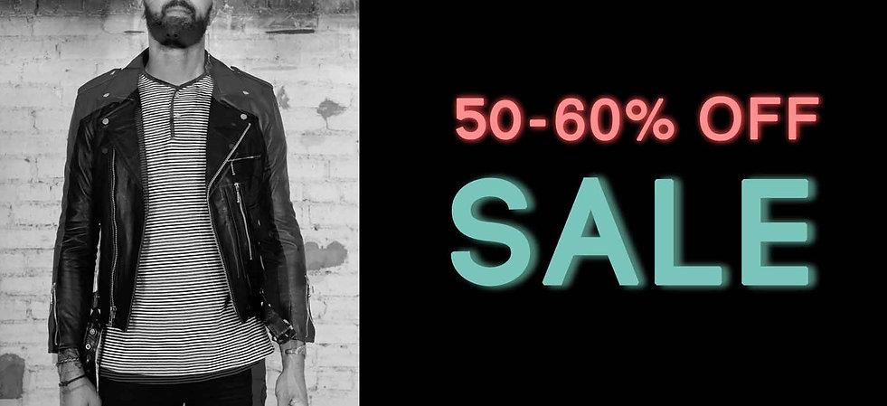 FM.Shop.50%OFFSALE.jpg