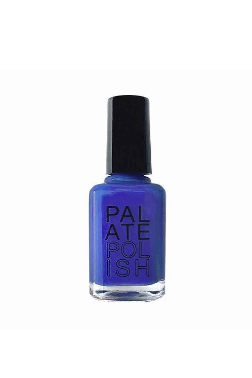 Palate Polish - blueberry