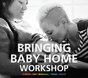 19_HH_Bringing Baby Home Workshop_Flyer_