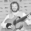 David Buckingham - Flamenco guitarist.jp